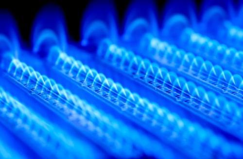 Проблемы с подачей газа