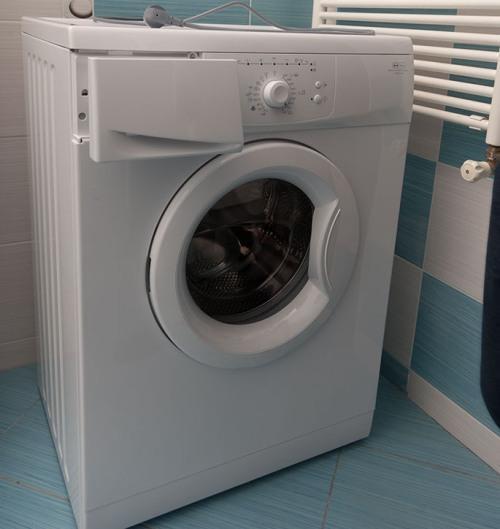 Как правильно подключить стиральную машину своими руками