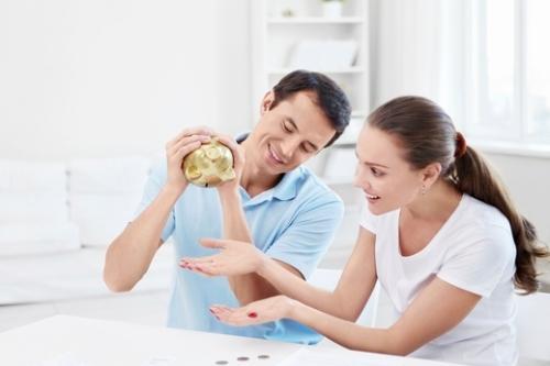 Магнетические свойства чистоты и порядка в доме для заманивания денег