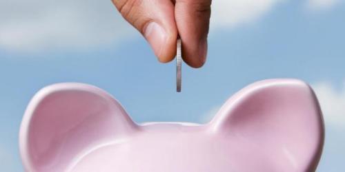 Надежное место для хранения денег в доме