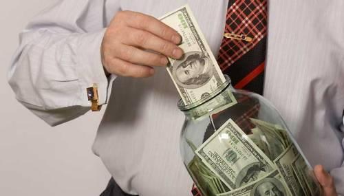 Как привлечь деньги в дом? Хитрости и ритуалы