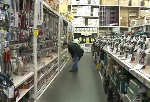 Как выбрать электроинструмент для домашнего использования?