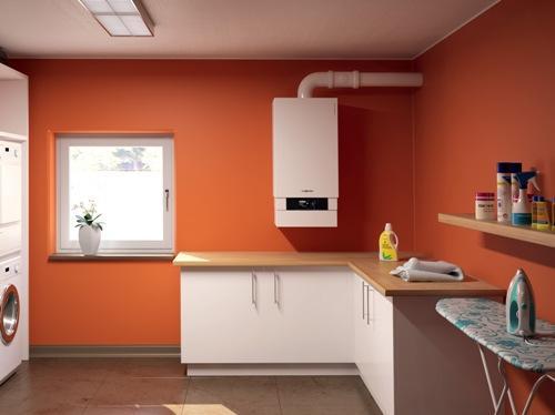 chaudiere fioul a condensation de dietrich prix devis materiaux aubervilliers cholet. Black Bedroom Furniture Sets. Home Design Ideas