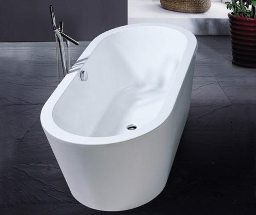 Как выбрать ванную? Видео