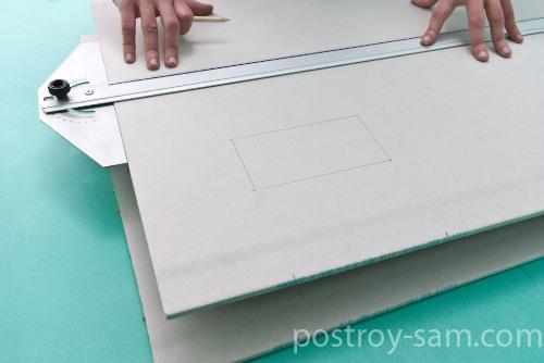Растушевка в фотошопе. Как сделать 5