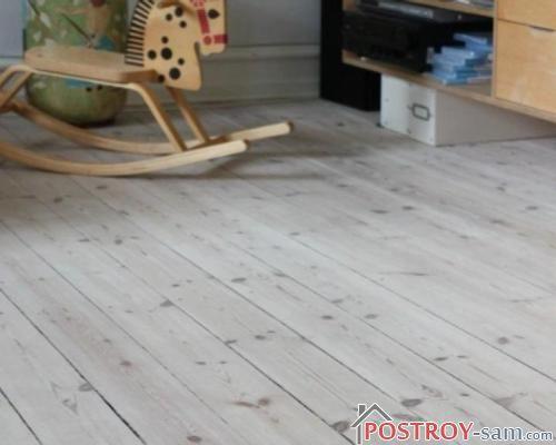 Виды деревянных полов. Производство напольных покрытий из дерева. Видео