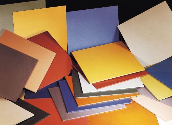 Керамическая плитка — гармония роскоши и стиля