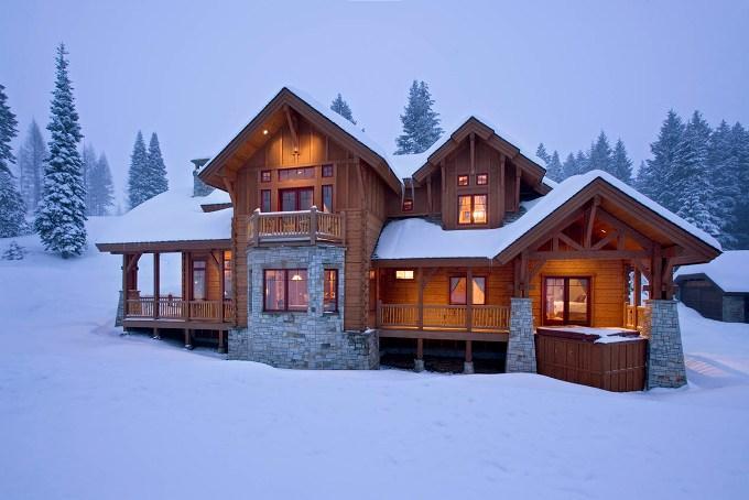 Чем дешевле отопить дом? Сравнительная таблица