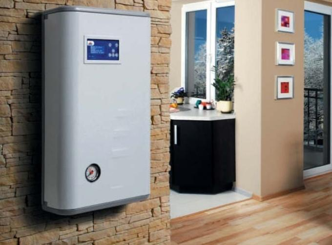 Сколько киловатт нужно для отопления дома
