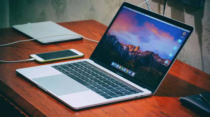 Какой ноутбук лучше всего подходит для архитекторов?